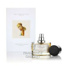 Timothy Han,  SHE CAME TO STAY,  ODP  60 ml