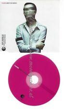 CD--Song to Say Goodbye // Placebo