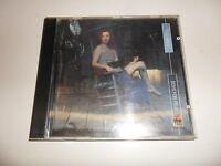 CD  Tori Amos  – Boys For Pele