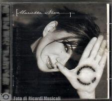 MARIELLA NAVA - QUESTA SONO IO Anno 2002B&G 1002 CD