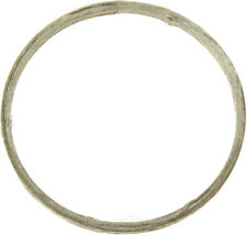 Catalytic Converter Gasket-Elring WD Express 224 06048 040