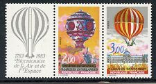 STAMP / TIMBRE FRANCE NEUF N° P2262A ** AIR ET L'ESPACE