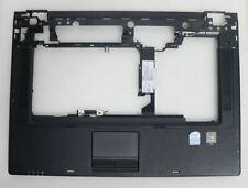 Scocca superiore touchpad muose per HP COMPAQ NX7300 NX7400 417518-001 cover