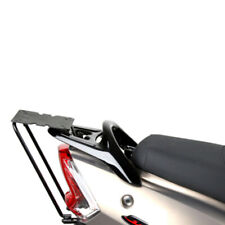 Kymco Topcase Rack For Kymco Vitality