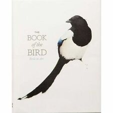 The Book of the Bird: Birds in Art by Angus Hyland, Kendra Wilson (Paperback, 20