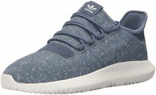 241d93164559 Mens adidas Originals Tubular Shadow Shoes By3572 Size 10 Blue Sneaker