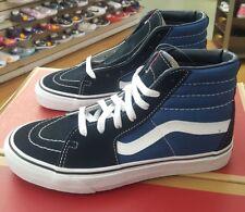 869eae15d204ef VANS Euro Size 42 Men s 9.5 Men s US Shoe Size