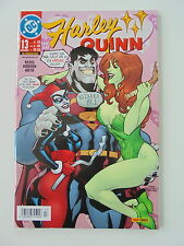 DC Präsentiert - Nr. 13:  HARLEY QUINN - Panini Comics
