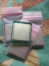 New listing Intel Xeon E5-2650 V2 8-Core 2.60Ghz Sr1A8 20Mb Cache Processor Cpu