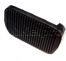 FORD FALCON BRAKE PEDAL PAD AUTO SUITS ALL BA BF & FG MODELS INCLUDING UTES