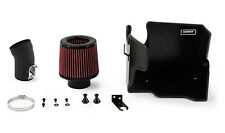 Mishimoto Cold Air Intake Filter Kit - fits Mini Cooper S Turbo F55 F56 - Black