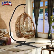 Unbranded Patio Amp Garden Furniture For Sale Ebay
