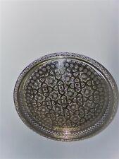 Haken marokkanes