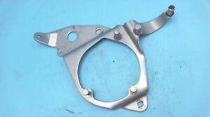 Johnson Evinrude OMC 338894 Fuel Components Bracket - Used