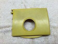 Cylinder Cover PT5700 John Deere Chainsaw 46EV