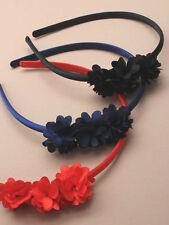Child Hair Headbands