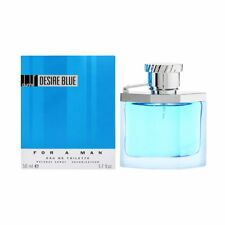 Dunhill Desire Blue by Alfred Dunhill for Men 1.7 oz EDT Spray Brand New