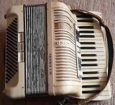Akkordeon Hohner Tango 1M Harmonika accordeon Ziehharmonika