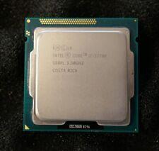 Core i7 3770k Ivy Bridge quad-core 3.5ghz (3.9ghz turbo) LGA 1155 77w