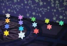 400 Star Fragments Animal Crossing New Horizons