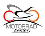 Motorradkontor