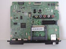 CARTE MERE BN94-06781L POUR SAMSUNG UE32F5000AWXZF ORIGINALE SAMSUNG NEUF