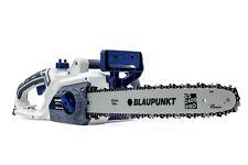 Blaupunkt Garden Tools Electric Chainsaw CS4000 2400W 45cm Blaupunkt XS Blade