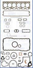 Dichtsatz Zylinderkopfdichtung Juegos gasket für Ebro 6090 6100 6120 6120 6125