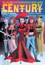 League of Extraordinary Gentlemen 3 : Century, Hardcover by Moore, Alan; O'Ne.