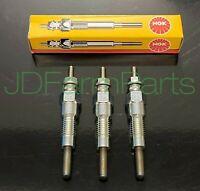 Glow Plug for Mahindra    24 MAX    25 MAX    26 MAX    1526
