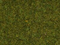 Noch 08361, (100g/Eur.13,45) Streugras Wiese 4 mm, 20g, originalgetreu-realistis