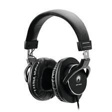 Omnitronic Shp900 Studio Monitoring Headphones