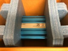 Accu-Sort Accu Sort As Laser Bar Code Scanner Model 24 24i New in Box