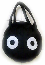 ZAINO BAG TOTORO NERINI DEL BUIO SHOULDER BAG BORSA BORSETTA COSPLAY
