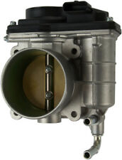 Fuel Injection Throttle Body fits 2007-2014 Nissan 370Z 350Z  MFG NUMBER CATALOG