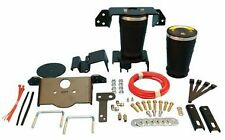 FIRESTONE 2209 Rubber Sport-Rite Rear Air Helper Spring Kit for S10/S15/Sonoma