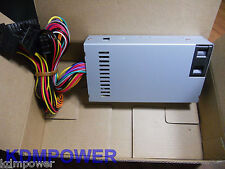 300W Enhance ENP-2320 Shuttle SN41G2 XPS SK21G Replace Power Supply CN30.8