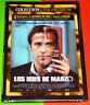 LOS IDUS DE MARZO / THE IDES OF MARCH English español -DVD R2- CAJA FINA/SLIM -