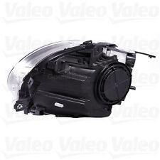 One New Valeo Headlight Assembly 46764 for Mini