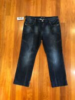 Dolce and Gabbana Jeans Brand New Size 42 Authentic