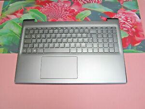 Original Tastatur Medion Akoya P17601 MD 61488 63010 61565 61422 61423 6142