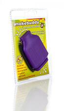 Smoke Buddy Jr Purple Personal Odor Cleaner Smokebuddy Filter Purifier