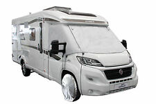 Thermal Lux External Screen Cover Fiat Ducato / Boxer Motorhome 2006> VC31FI0201