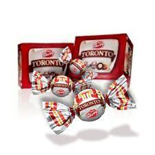 Nestle Venezuela Savoy Toronto 1 Caja (36 unidades) Chocolate