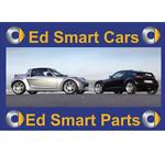 Ed Smart Parts