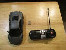 Maisto Tech R/C Lamborghini Revention 1:24 Scale 27 Mhz