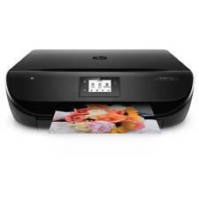 HP ENVY 4520 All-in-One Printer/Copier/Scanner  NEW