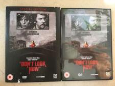 Películas en DVD y Blu-ray suspensees y misterios 1970 - 1979