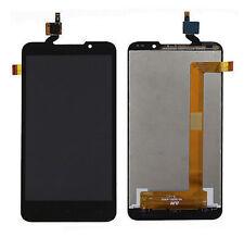 C PRO1: DISPLAY +TOUCH SCREEN PER HTC DESIRE 516 516W ASSEMBLATO VETRO FLEX LCD