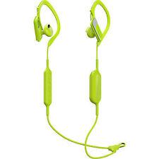 RPBTS10EY Panasonic Bluetooth Sports Earpiece Quick Fit Adjuster - Yellow